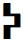 Линеар Б – глаголица како глаголическо