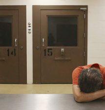Разни мисли — 18: Разликата между jail и prison, която у нас сякаш няма значение