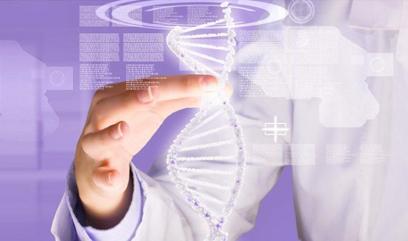 Вярвате ли на лъжата, че всички здравни проблеми се дължат на гените?