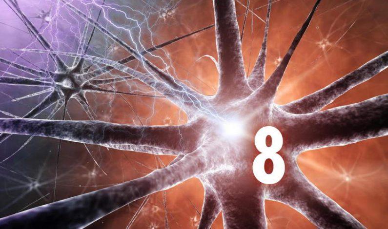 Учителя Беинса Дуно за неврастенията — причини и лечение (8)