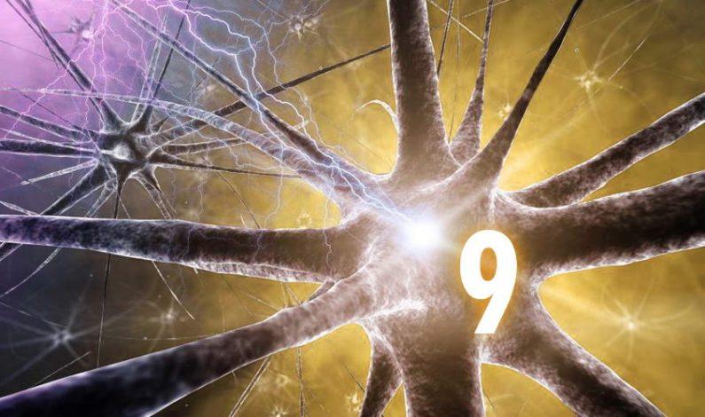 Учителя Беинса Дуно за неврастенията — причини и лечение (9)