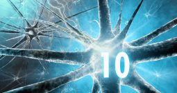 Учителя Беинса Дуно за неврастенията — причини и лечение (10)