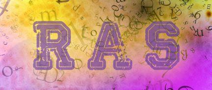 Език свещен: Синдромът на рекурсивния акроним (RAS) по света и у нас