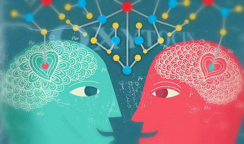 Експерименти с окситоцин създават изкуствена любов към мигрантите