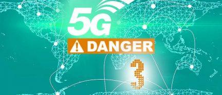 Опасностите от 5G мрежите — 03: Военни технологии за масово поразяване
