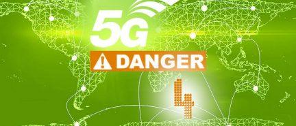 Опасностите от 5G мрежите — 04: Професори изобличават корупцията и лобизма
