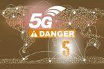 Опасностите от 5G мрежите — 05: Стъпки към хегемонията на изкуствения интелект