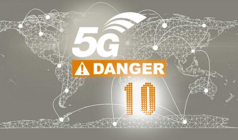 Опасностите от 5G мрежите — 10: Гласовете им чуваме…