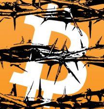 МВФ разкри, че криптовалутите са ключова цел на Новия световен ред