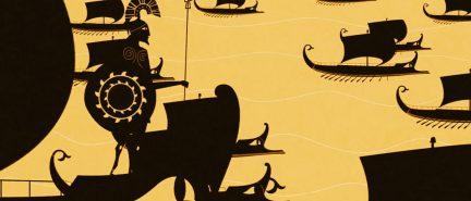 """Георги Сотиров: """"Славянски имена в гръцките и римските древности"""""""