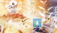 Откъде знаеш, кой е твоят Бог и защо да помагаме на демони? (Q&A 13)