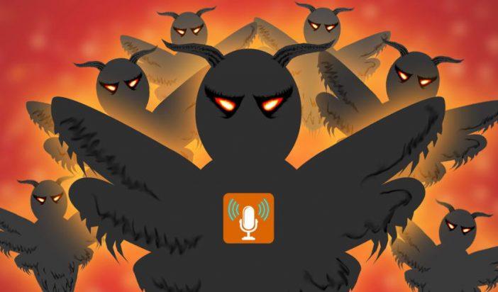 Тъмните духове – 14: Асурите и ненавистта към всичко духовно