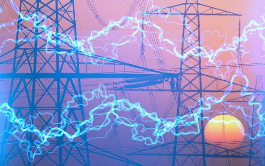 Рудолф Щайнер за последствията от лъчистото електричество и електромагнитните технологии