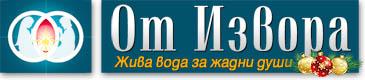 лого коледа logo