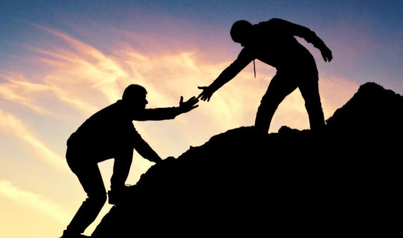 Учител и ученик (1) — извадки от Словото на Беинса Дуно