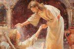 Коя държава би позволила на Исус да лекува рак?