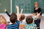 Джон Рапопорт: Образованието и разрушаването на ума